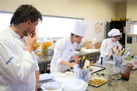 alma scuola internazionale di cucina italiana la scuola internazionale di cucina italiana alma
