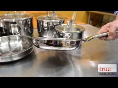 induction cooking experiments experiments in induction cooking doovi