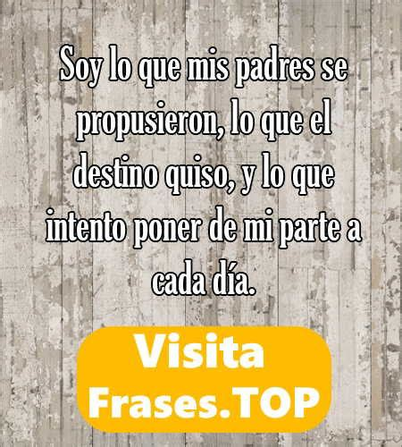 estados frases cortas https frases top frases estados whatsapp cortas