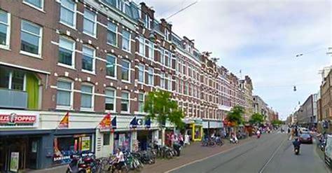 woning te koop in amsterdam huis kopen amsterdam west