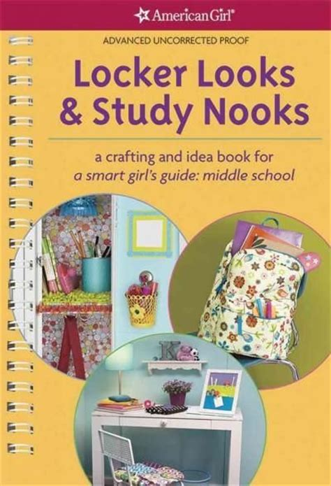 Books To Drag Around For That Smart Look by 1000 Ideas About Middle School Crafts On