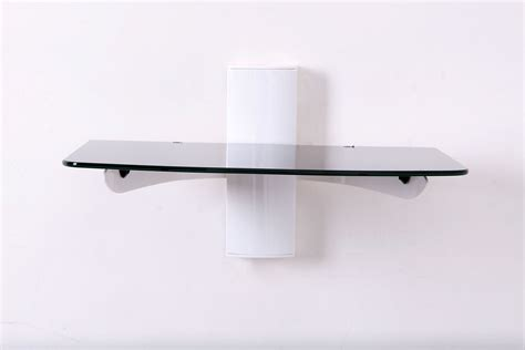 Dvd Wall Mount Shelf by Wall Mounted Shelves For Dvd Player Interior Exterior