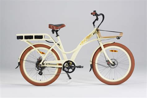 design milk bike a bicycle for both occassional and frequent bikers