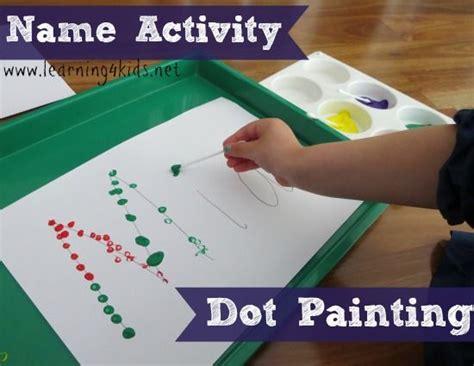 kindergarten activities names 189 best name activities and crafts images on pinterest