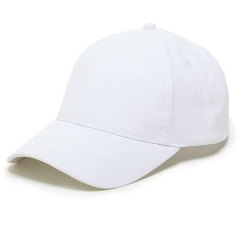Topi Leather Faux 25 ide white hats imut di pakaian berkelas topi rajut dan fascinators