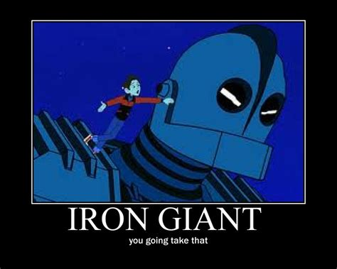 giant meme iron giant memes image memes at relatably com