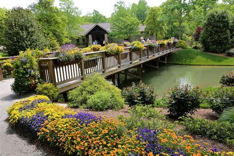 Gibbs Gardens by Sweet Southern Days A Tour Of Gibbs Gardens