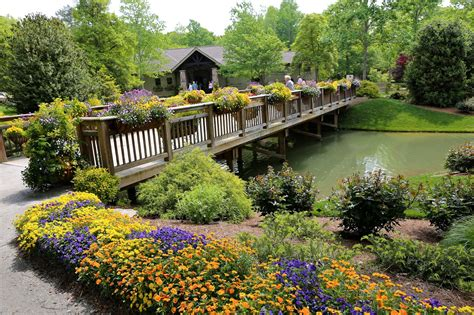 Gibbs Garden by Sweet Southern Days A Tour Of Gibbs Gardens