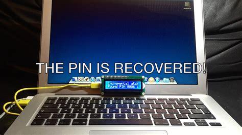 macbook service how to defeat remove efi icloud lock 4 6 digit mac unlock efi firmware icloud password lock