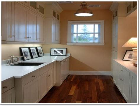 Cool Laundry Rooms by 32 Laundry Room D 233 Cor Ideas