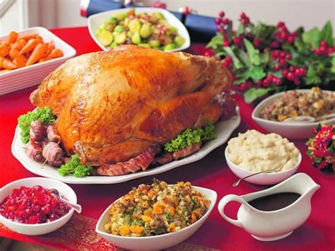 the hairy bikers christmas turkey with two stuffings