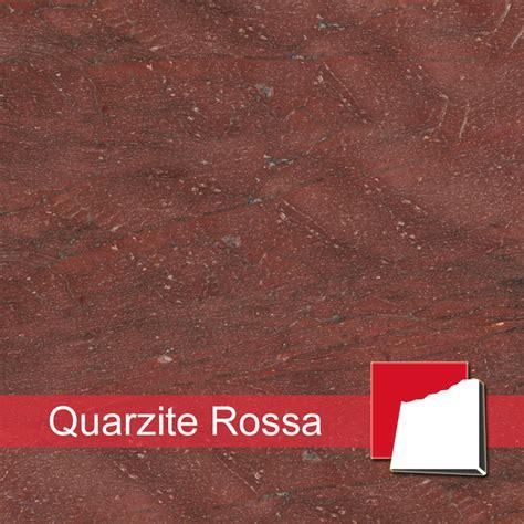 quarzite rossa quarzit fliesen fliesen aus quarzite rossa - Quarzit Fliese