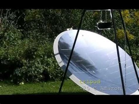 backyard satellite dish 36 best images about satellite dish ideas on pinterest