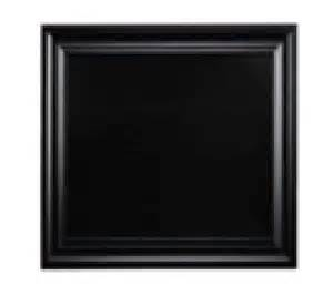 Best Selling Home Decor Furniture linon 24 quot x30 quot chalkboard with black frame