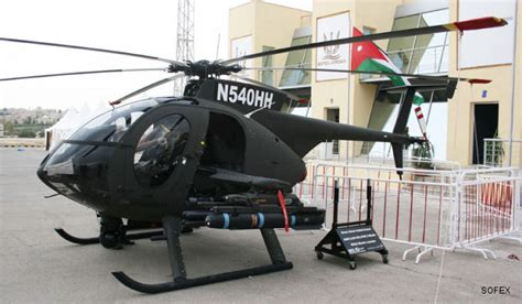 md540a at commemorative air museum event