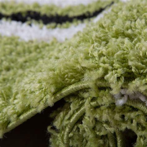 grüne teppiche h 228 ngeschrank wei 223 hochglanz
