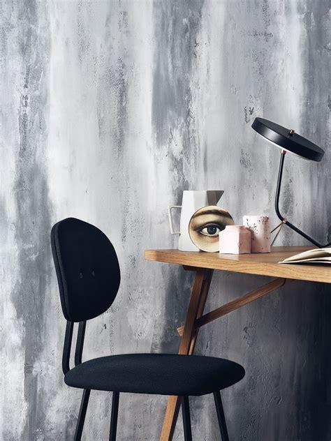 pitturazioni moderne per interni migliori pitture per interni