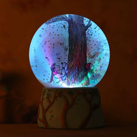 online get cheap snow globes sale aliexpress com