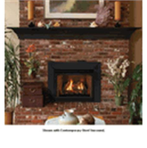 Mobile Home Fireplace Inserts modern affordable and stylish fireplace inserts