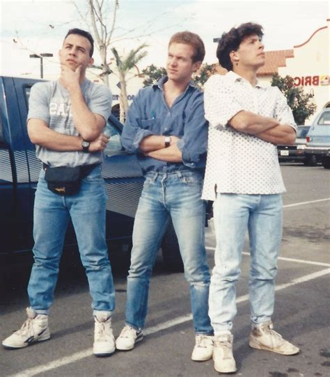 25 best ideas about 80s s fashion on 80s