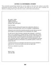 Cover Letter To Introduce Yourself by Stylish Student Cover Letter Simple Sle Cover Letter
