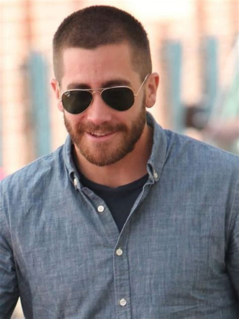 style cheap ray ban aviators and glasses on pinterest