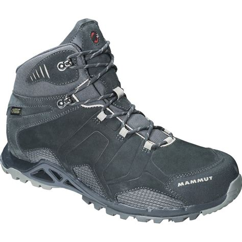 mammut comfort tour mid gtx surround boot s