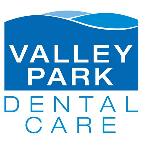 comfort dental delaware oh valley park dental care in valley park mo dentists