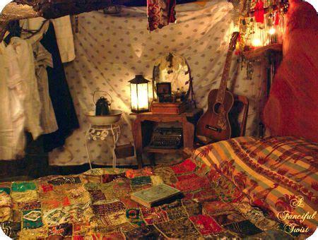 gypsy inspired bedroom boho bohemian gypsy hippie bedroom ideas bedroom boho bedroom magical boho