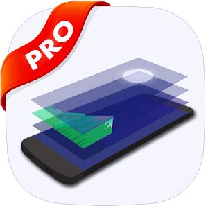 wallpaper pro  patched latest apkfreenet