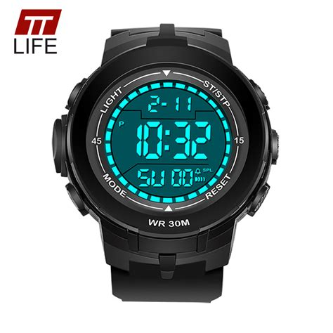 buy wholesale large display stopwatch from china
