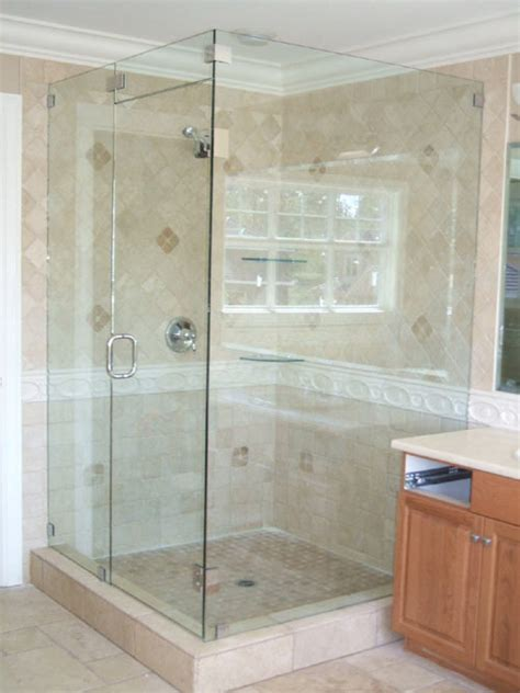 Delta Glass Shower Doors Frameless Shower Doors Vancouver Sliding Shower Doors Vancouver Glass Shower Doors Vancouver