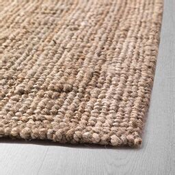 Rugs At Tk Maxx Top High Street Rug Buys For Under 163 200 I Am Hayley Stuart