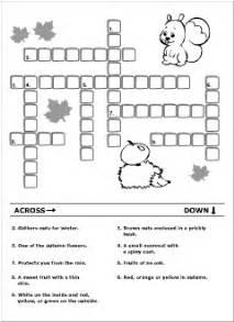 Christmas Tree Legs - english vocabulary crosswords printables for esl teachers and kids