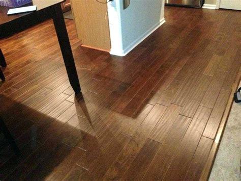 Which Is Best Vinyl Flooring - lifeproof flooring size of luxury vinyl plank