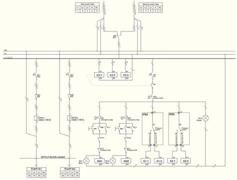 motor center wiring diagrams motor automotive
