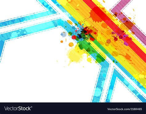 background design vector royalty free stock images image 854479 abstract layout background design royalty free vector