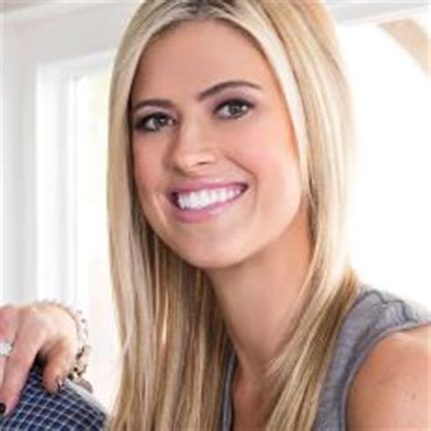 christina el moussa net worth hgtv s flip or flop hgtv