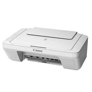 Printer Canon Murah printer multifungsi murah dari canon printer kantor