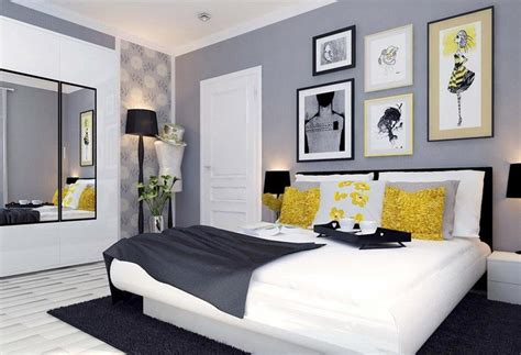 bedroom paint color trends 2018 ideas and tips for stylish interior design home decor trends