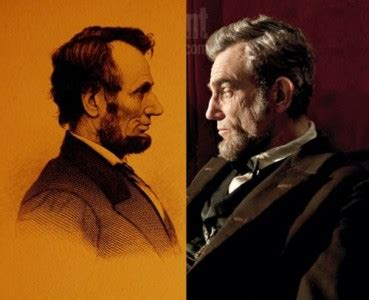 any descendants of abraham lincoln how many direct descendants of abraham lincoln are alive today