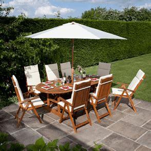 patio furniture gainesville fl best garden furniture 28 images 10 best garden