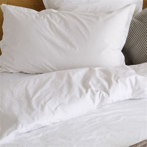 comforter buying guide bedding sets and home textiles buying guide habitat uk