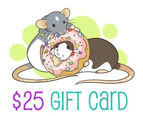 $25 Gift Card $25 Gift Card