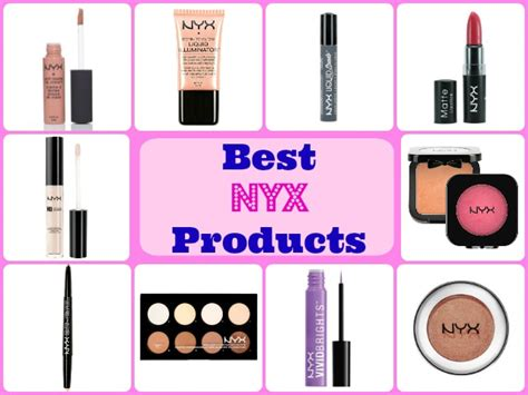 nyx best products best nyx products in india top 10 must haves with prices