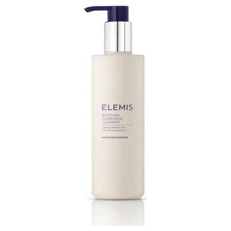Elemis Detox Australia by Elemis Soothing Chamomile Cleanser 200ml Buy