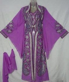 Maxi Dress Gamis Muslim Syari Anera Purple Ungu Muslimah Dress Wanita abaya and salwar kameez ideas on abayas caftans and kaftan