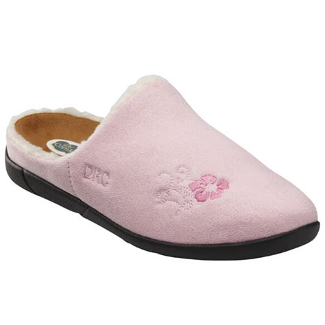 cozy comfort shoes dr comfort cozy women s slipper clog slippers easy