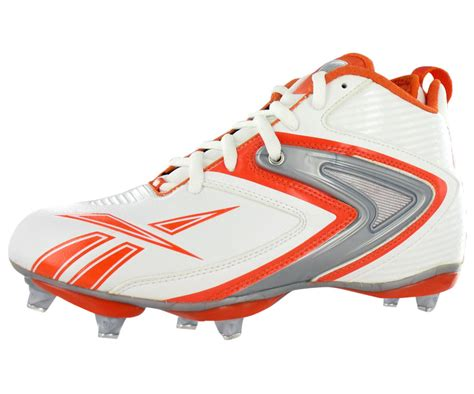 football shoes reebok 3syvaqsg uk reebok football shoe