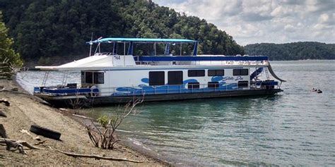state boat dock jamestown ky lake cumberland 2015 picture of state dock marina